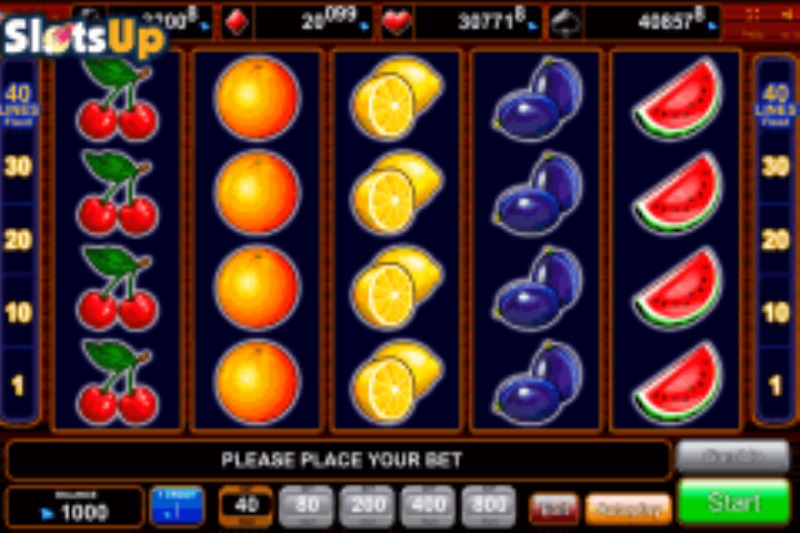 Free Spins No Deposit 2020 → Only On Signup → Keep What You Win!
