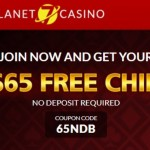 1planet-7-casino-no-deposit-bonus-code.jpg