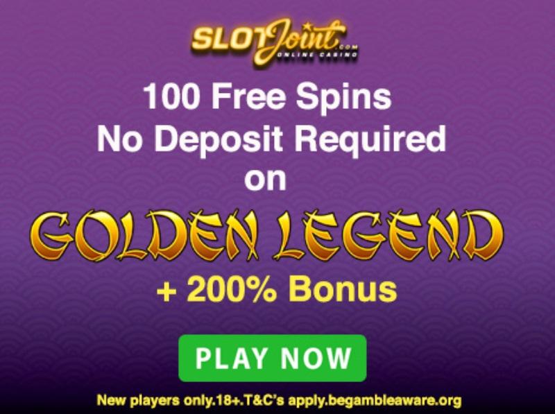 Free Spins No Deposit ᐈ 30+ Canada Online Casinos ᐈ Get 120 Fs