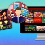 online-casino-reviews.jpg